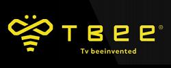 Tbee Sign Mebra Solution